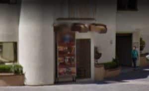 precios Motel Atenas Puebla