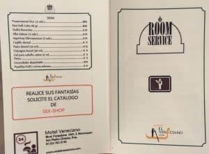 Veneciano_Habitacion-Junior-Carta