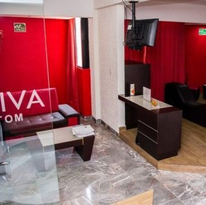 Motel-Avia_con-Jacuzzi_Sin_02