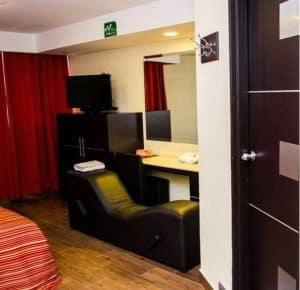 Motel-Avia_con-cochera00