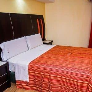 Motel-Avia_con-cochera01