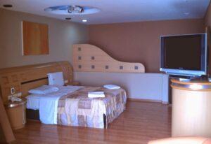 motel islas cies puebla