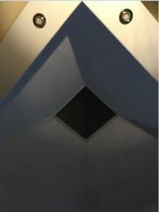Motel-Faraon-Piramide