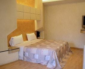 Motel Marbella