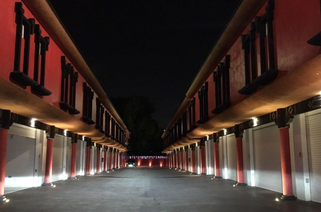 Motel-Shangai-Puebla