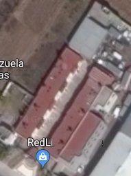 MOTEL PECCATO CHOLULA PUEBLA