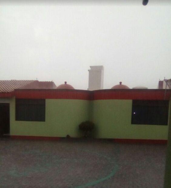motel Speed Puebla