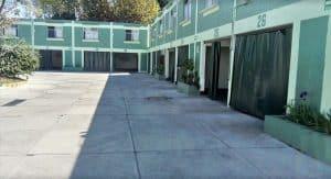 Motel El trebol puebla