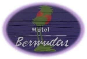 Motel Bermudas
