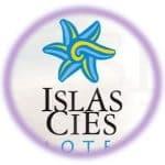Motel Islas Cies