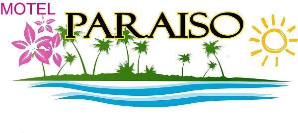 Motel Paraiso Atlixco