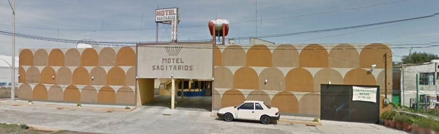 Motel-Sagitarios-Puebla